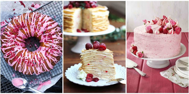 4 Occasions You Should Not Miss Out On Eating a Cake