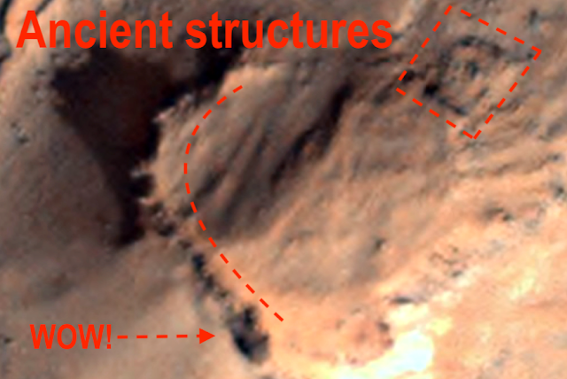 Structures Found On Mars and Ancient Face Carved Into Hill Top Walls%252C%2Bancient%252C%2BWOW%252C%2Baliens%252C%2Balien%252C%2BET%252C%2Bplanet%2Bx%252C%2Banunnaki%252C%2Bgods%252C%2Bgod%252C%2Bangels%252C%2Bdemons%2BMars%252C%2Bsecret%252C%2Bwtf%252C%2BUFO%252C%2Bsighting%252C%2Bevidence%252C%2B1