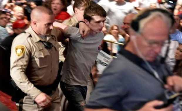 british-man-charged-over-attempt-to-kill-donald-trump-news-in-hindi