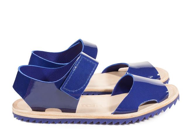 PedroGarcia-springsummer-elblogdepatricia-shoes