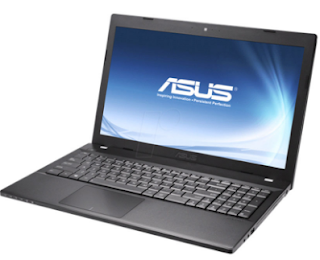 Asus P550LDV Drivers windows 7 64bit, windows 8.1 64bit and windows 10 64bit