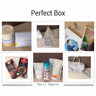 perfect-box-swaps-addict