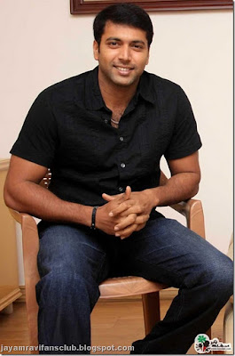 jayam_ravi latest picture