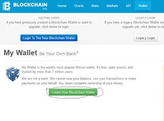 Cara Dapat Bitcoin Gratis dengan Cepat dan Gampang 25