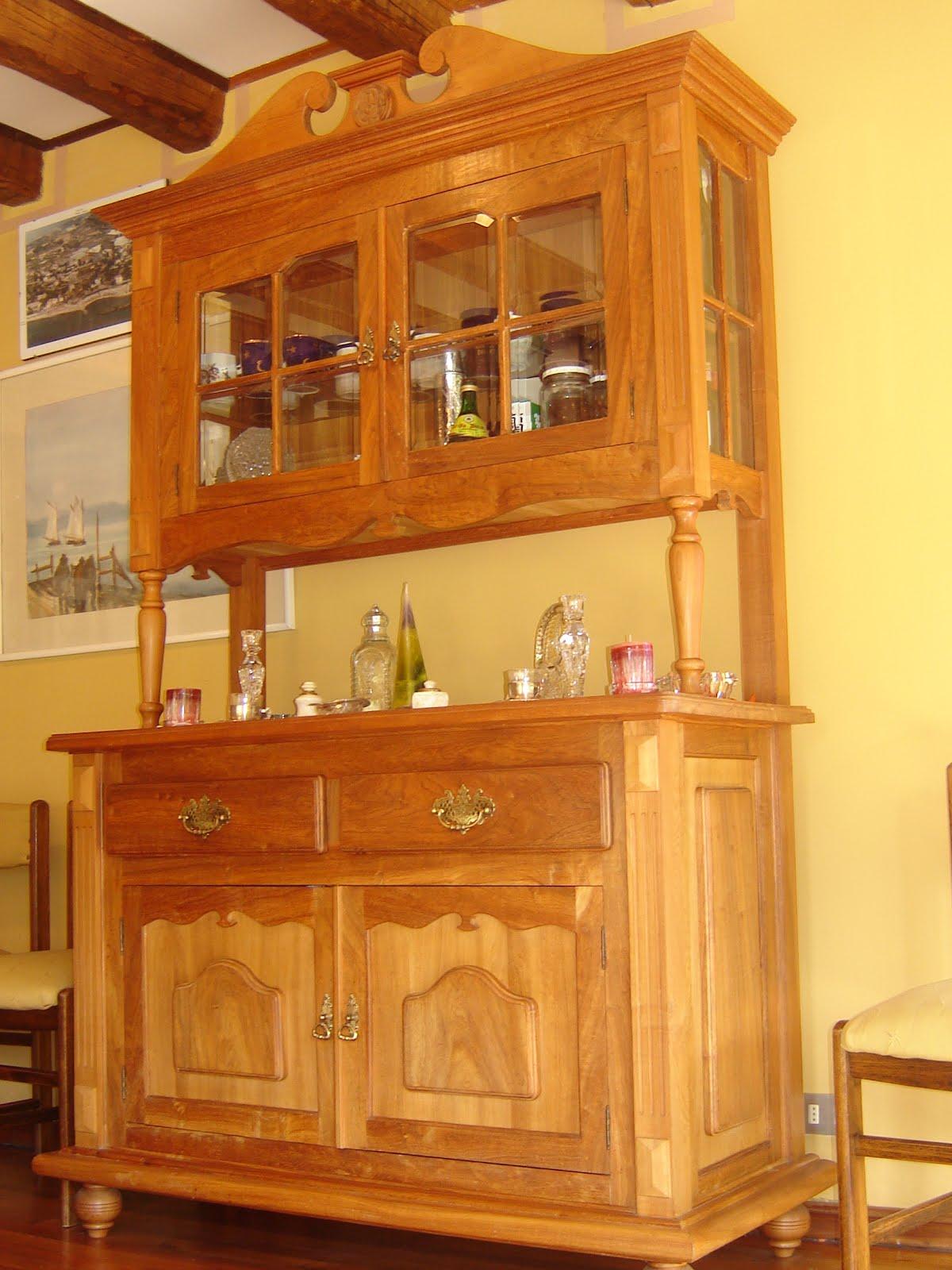 arte sacro en madera confeccion de r plicas y