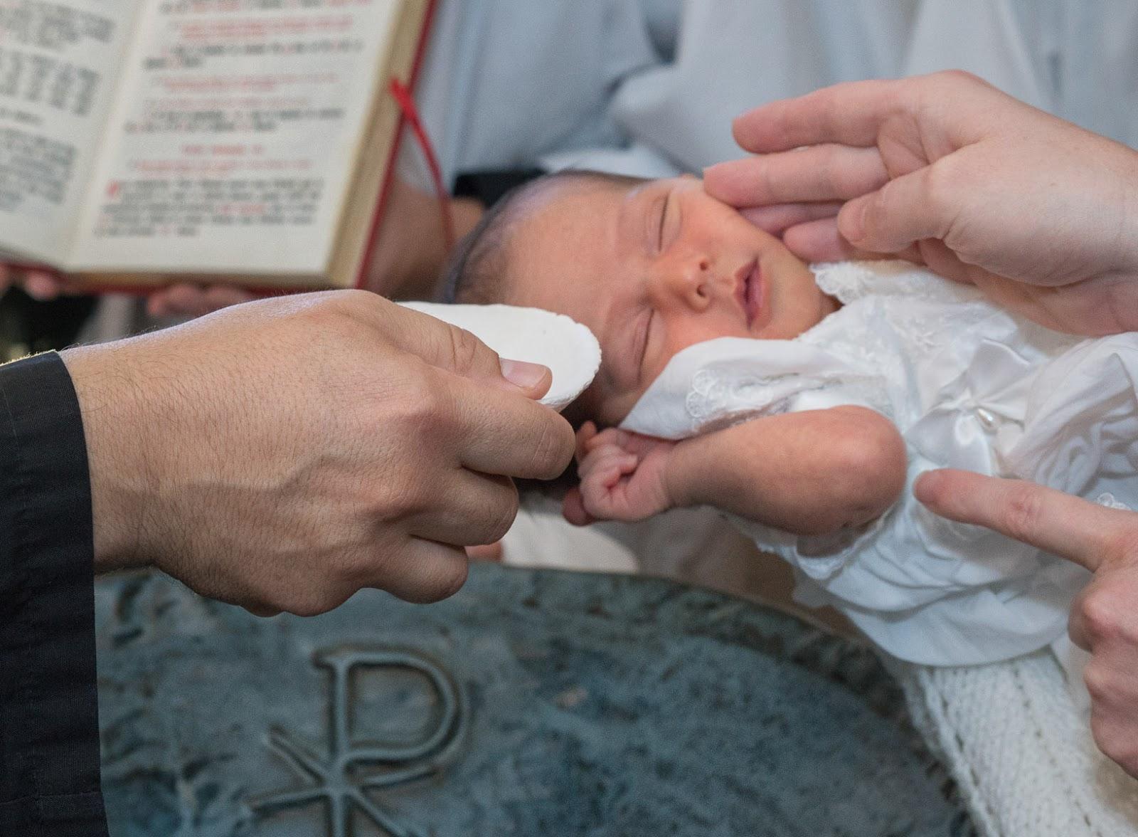 7 Baby Toddler White Lady Guadalupe Roses Christening Baptism Stole Newborn