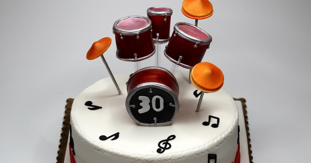 Tremendous Birthday Cakes London Funny Birthday Cards Online Overcheapnameinfo