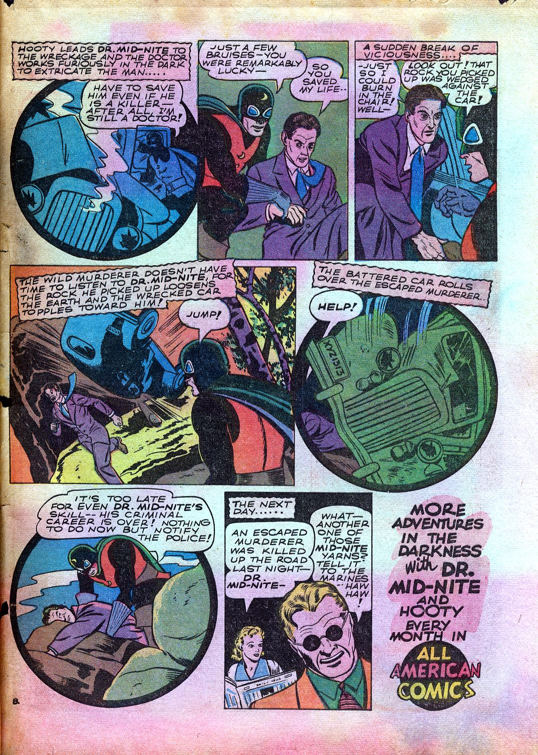 All-American Comics (1939) issue 36 - Page 65