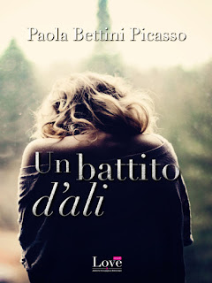 http://www.amazon.it/battito-dali-Paola-Bettini-Picasso-ebook/dp/B0183R8CP6