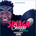 Download New Audio : Young Killer - Sinaga Swagga Remix { Official Audio }