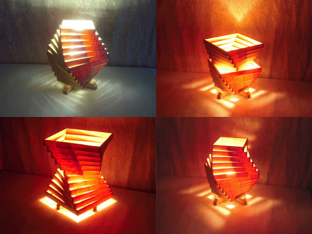 Wooden Lamps and Wooden Lamp Shades Wooden Lamps and Wooden Lamp Shades Wooden 2BLamps 2Band 2BWooden 2BLamp 2BShades4