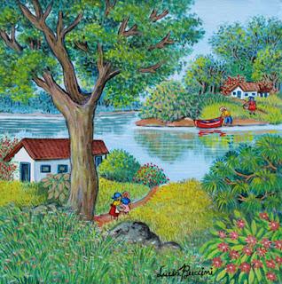 paisajes-campos-pinturas-oleo