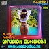 DIFUSION CUMBIERA VOL 2  - CD COMPLETO