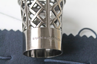 Lampe Berger Paris / Блог gronskaya.com