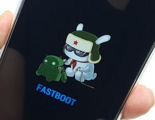 Tutorial Lengkap Cara Unlock Bootloader Perangkat Xiaomi Redmi 3 Pro