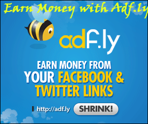 http://www.bluedock.tk/2014/02/how-to-earn-money-online-with-adfly.html