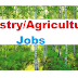 JRF, Project Assistant Agriculture | Forestry Job