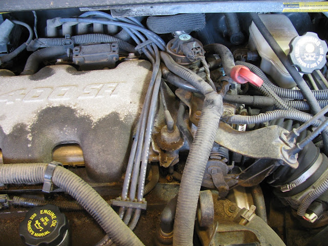 [DIAGRAM_4FR]  3 4 Liter Gm Engine Diagram Freeze Plug - wiring diagram E10 | Gm 3 4l Engine Diagram |  | 7.ar.polygon-pat.de