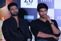 Bahubali 2 Trailer Launch with Prabhas and Rana Daggubati 038.JPG
