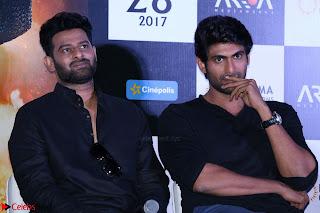 Bahubali 2 Trailer Launch with Prabhas and Rana Daggubati 038.JPG