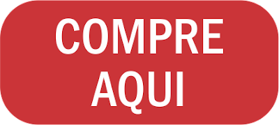 http://produto.mercadolivre.com.br/MLB-864829598-pes-brazucas-2017jogo-ps2-atualizado-em-abril-_JM