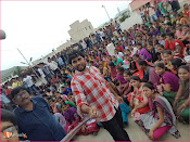 Rojulu Marayi Success Tour At Tuni-thumbnail-2
