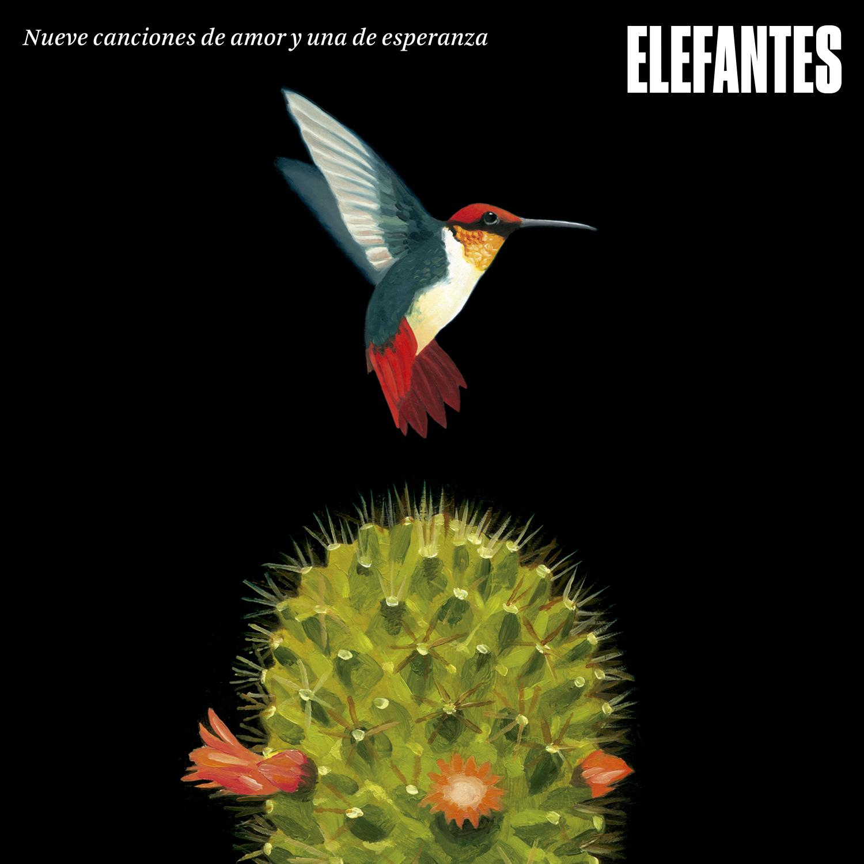 Various artists las canciones del zoo amazon. Com music.