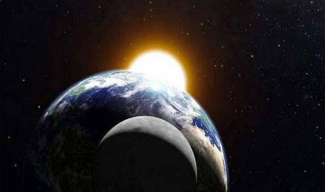 Sta per arrivare l'Eclissi lunare più lunga del secolo