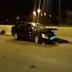 U teškoj saobraćajnoj nesreći u Olovu poginuo dvadesetogodišnji mladić