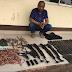 MPNAIJA GIST:Inspector General of Police gives update on Kidnapper Evans