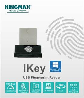 Kingmax+iKey_2.jpg (277×320)