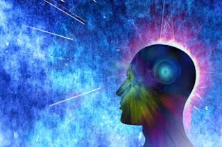 sueños-psicologia-psicoanalisis