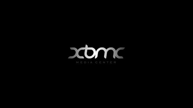 XBMC Software