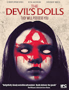 The Devil's Dolls