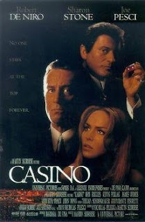 film movie Casino (1995)