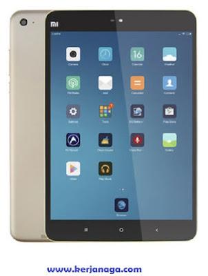 Harga Hp Xiaomi Mi Pad 2 Dan Review Spesifikasi Smartphone Terbaru - Update Hari Ini 2018