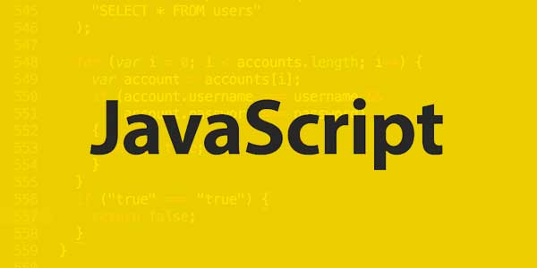 Javascript - Contando caracteres dentro de uma textarea
