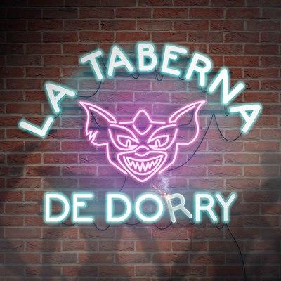 Logo La taberna de Dorry