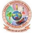 Central-University-of-Haryana-Recruitment-Notifications-www.tngovernmentjobs.in