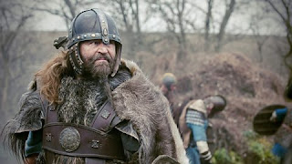 The Vikings Uncovered (2016) | Watch online Documentary