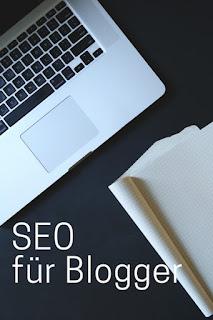 Seo Tipps für Blogs