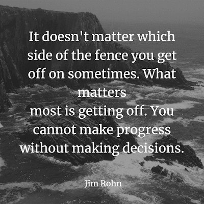 Jim Rohn  Motivational quotes