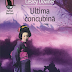 "Recenzie ""Ultima concubină"" de Lesley Downer"