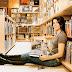 Lorelai Gilmore megformálója új könyvében a kulisszák mögé vezeti az olvasót