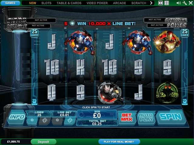 Hasil gambar untuk Slot Aksi Baru Dari Microgaming Studios
