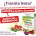 Prueba gratis Ortis Frutas y Fibras
