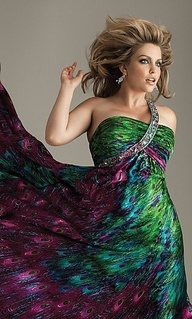 You Can Also Find The Latest Images Of The Mardi Gras Ball Gowns In The Gallery Below