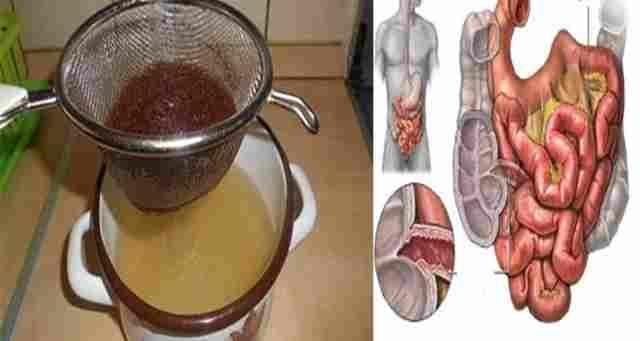 eliminez-toutes-les-toxines-de-votre-corps-en-48-heures
