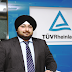 TUV Rheinland to provide toy testing & certification services in India