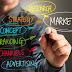 Marketing Plan & Strategy: ZERO to HERO Overnight